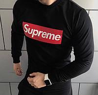 Свитшот мужской Supreme