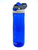 Бутылка для воды Contigo Chug Autospout Blue (720 мл)