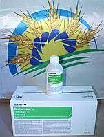 ИННОВАЦИЯ! Гелиантекс, 1л  - ГЕРБИЦИД №1 ПРОТИВ АМБРОЗИИ (галауксифен-метил 68,5 г/л) Corteva, фото 1