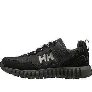 Мужские кроссовки  HELLY HANSEN MONASHEE ULLR LOW HT (11464 990), фото 2