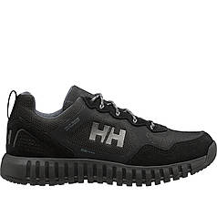 Мужские кроссовки  HELLY HANSEN MONASHEE ULLR LOW HT (11464 990)