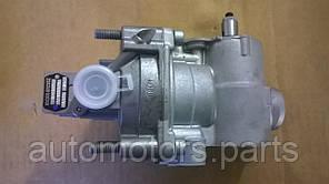 Регулятор тормозных сил BR4371 / SEB00979, Knorr-Bremse