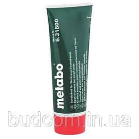 Смазка для буров Metabo (631800000)