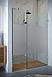 Стеклянная дверь в душ Onyx, фото 2