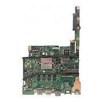 Материнская плата Asus E502MA, L402MA E402MA MAIN BOARD REV. 2.0 (N2840 SR1YJ, 4GB, UMA), фото 1