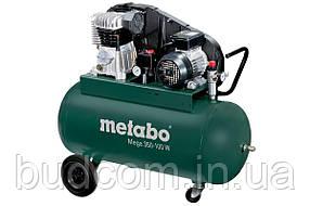 Компрессор Metabo Mega 350-100 W (601538000)