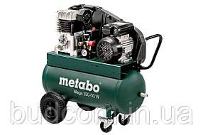 Компрессор Metabo Mega 350-50 W (601589000)