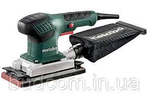 Плоскошлифовальная машина Metabo SR 2185 (600441500), фото 2