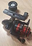 Котушка рыболовнаяFeima QC19-2000F 3+1, фото 3
