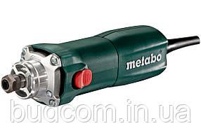 Прямая шлифмашина Metabo GE 710 Compact (600615000)