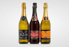 Выгодная покупка вина игристого FRAGOLINO в Днепре