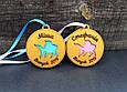 Медаль выпускника детского сада, фото 2