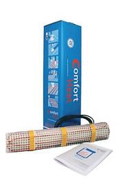 Двожильний мат CTAE-160 ComfortHeat для теплої підлоги