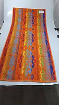 Полотенце махровое ТМ Речицкий текстиль, Аляска 50*90 см