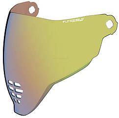 Визор для шлема Icon Airflite (Разные цвета)
