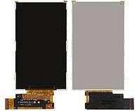 Дисплей для Huawei Ideos X6 U9000, оригинал