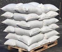 Уголь реализация сортов цена - 150 грн/мешок, фото 1