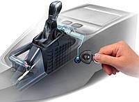 Электромеханический блокиратор КПП Гарант G.IP.GR.EK.26001/1 для Mazda 6 с 2012