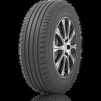 Toyo Proxes CF2 SUV 215/65 R16 98H