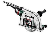 Угловая машина для резки бетона Metabo TE 24-230 MVT CED (600434500)