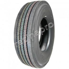 Грузовые шины Amberstone 366 (рулевая) 215/75 R17,5 135/133J 16PR