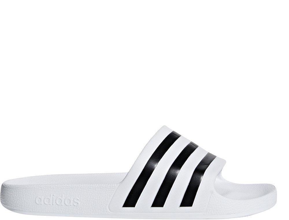 Шльопанці чоловічі Adidas Adilette Aqua F35539 Білий Розмір 47