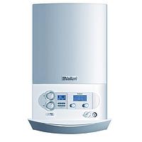 Котел газовый Vaillant  конденсационный ecoTEC plus VU OE 376/3-5