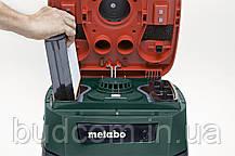 Набор шлифовальнавя машина для стен и потолков (жираф) Metabo LSV 5-225 + Пылесос Metabo ASR 35 M ACP (690939000), фото 3