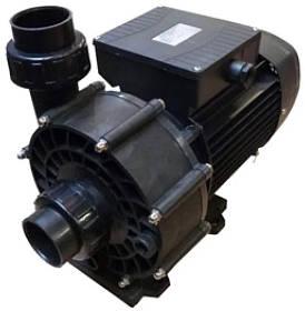 Циркуляционный насос для бассейна Winter.Pumpen BWP 1500A / 1,5 кВт (20 м³/ч)