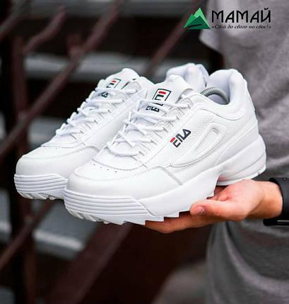 Кросівки чоловічі 45,46 р, фото 2