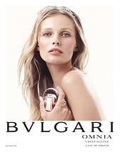 Bvlgari Omnia Crystalline L'eau De Parfum парфюмированная вода 65 ml. (Тестер Булгари Кристаллин Еау Парфюм), фото 2