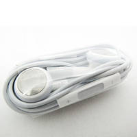 Наушники Apple EarPods iPhone4s High Copy