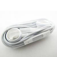 Наушники Apple EarPods iPhone4s High Copy