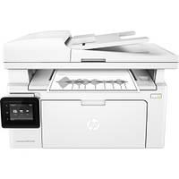 Лазерный принтер  МФУ HP LaserJet Pro M130fw (G3Q60A) Wi-Fi