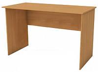 Стол письменный 120x60 см. СП-002
