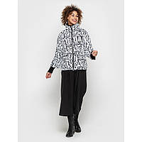 Демисезонная куртка женская, фото 1