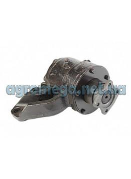 Промежуточная опора карданного вала МТЗ 72-2209010-А Производитель: Беларусь