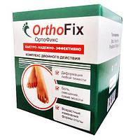 Препарат от вальгусной деформации Orthofix (Ортофикс) 7 саше*3г