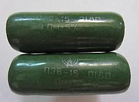 Резистор ПЭВ-15 8,2 Ом ( 510 Ом, 680 Ом, 820 Ом, 1 кОм, 1,8 кОм)