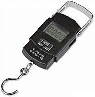 Весы электронные Carp Zoom Practic Scales