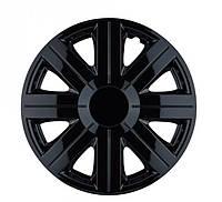 Ковпаки R16 Jestic Cosmos Black