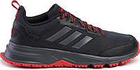 Кроссовки для бега adidas Rockadia trail 3.0
