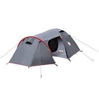 Палатка LOAP SKAUN