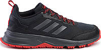 Кроссовки для туризма adidas Rockadia trail 3.0