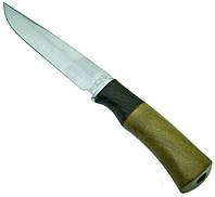 Туристический нож Тотем 571С, фото 1