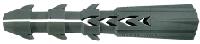 Дюбель распорный КП 6/35 ( 1000 штук в упаковке )