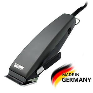 Професійна машинка для стрижки MOSER PRIMAT 1230-0053