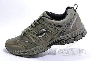 Мужские кроссовки Bona 2020, Olive (Бона)