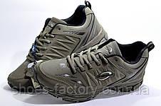 Мужские кроссовки Bona 2020, Olive (Бона), фото 3