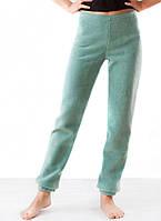 Флисовые женские штаны HTL 007 (XS-3XL в расцветках)